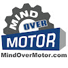 MindOverMotorVids