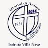 Istituto Villa Nave
