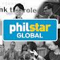 philstar.com