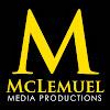 McLemuel