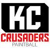 KC-Crusaders Paintball