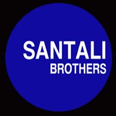 Santali Brothers