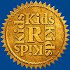 Kids R Kids of Tomball