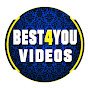 BEST4YOU VIDEOS