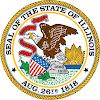 Illinois Department of Commerce