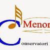 Conservatori de Menorca