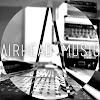 Airhead Music