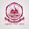 Amrita School of Biotechnology