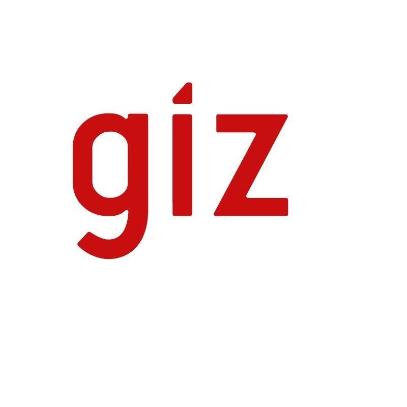 Gizonlinetv