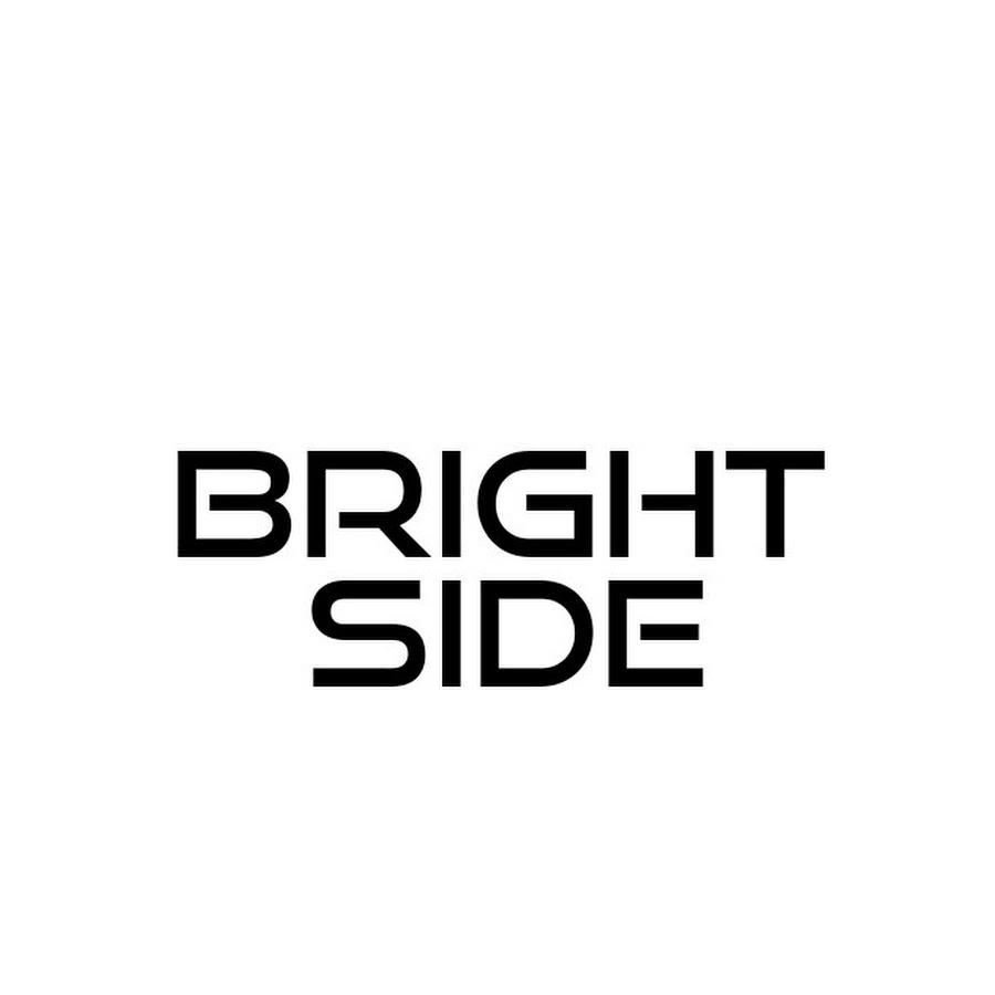 mo bright side found - 900×900