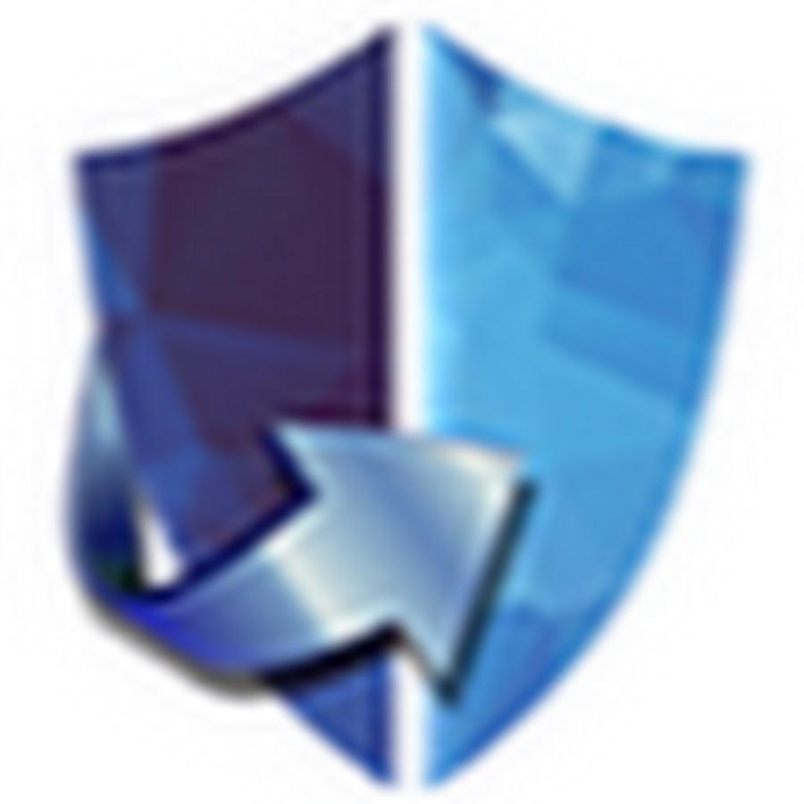 алгоритм защиты юридическая компания