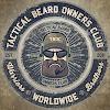 Tactical Beard Owners Club