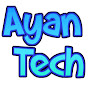 Ayan Tech