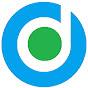 Datafly India