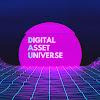 Digital Asset Universe