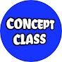 Concept Class
