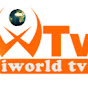 I World TV