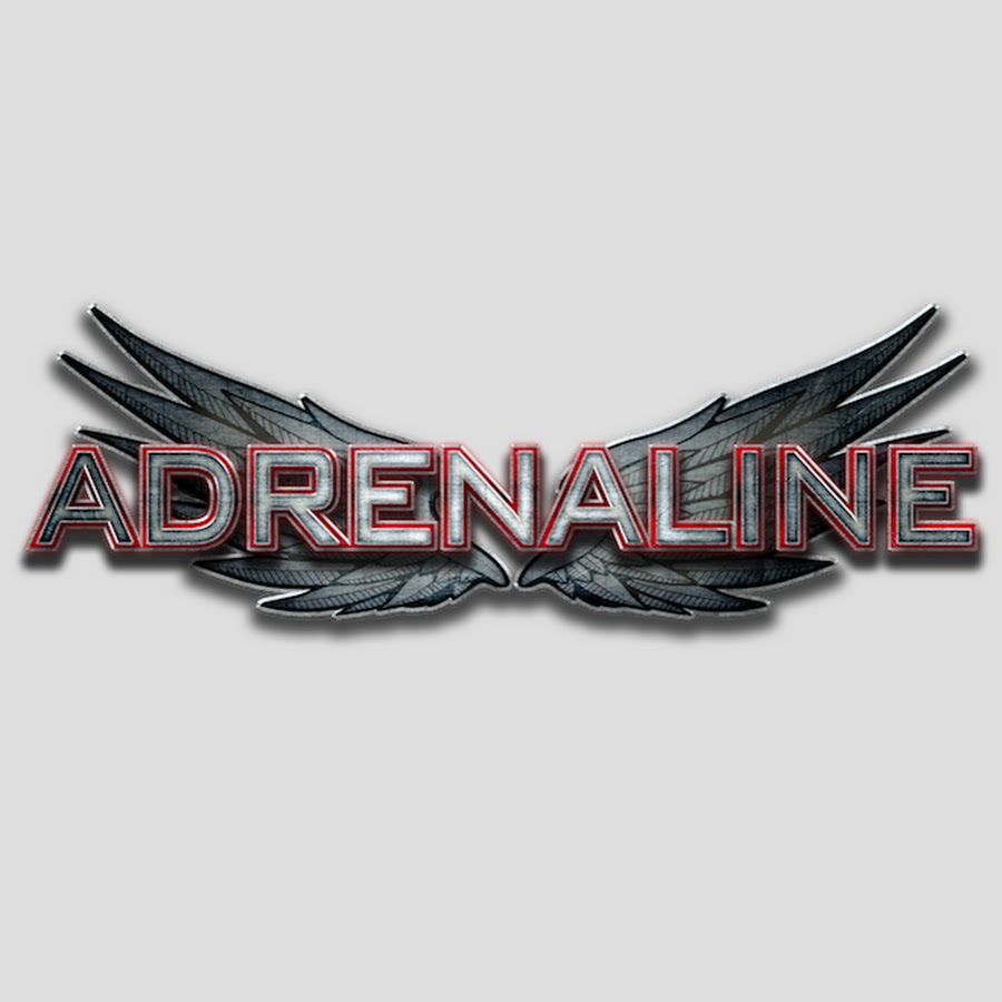 Dates for Adrenaline Junkies