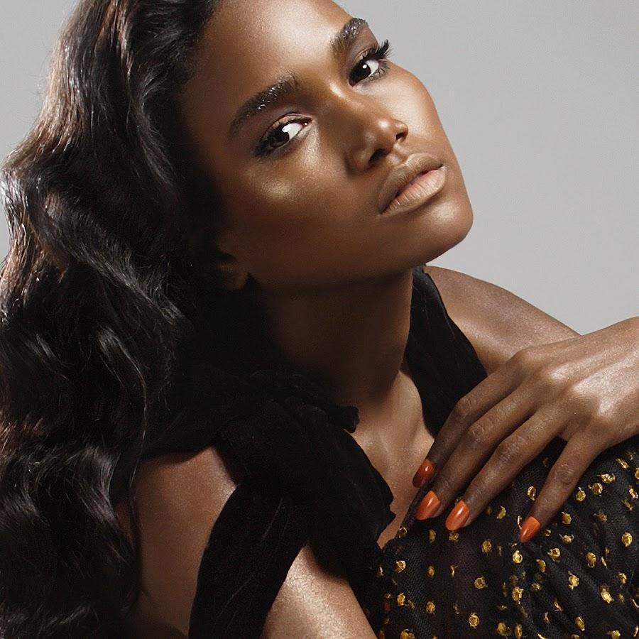 players-magazine-black-women