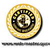 Web-master.guru