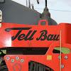 Tell Bau GmbH