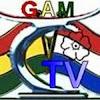 Stichting GAM