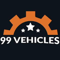 99Vehicles TV Romania
