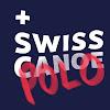 Swisscanoepolo