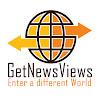 getnewsviews