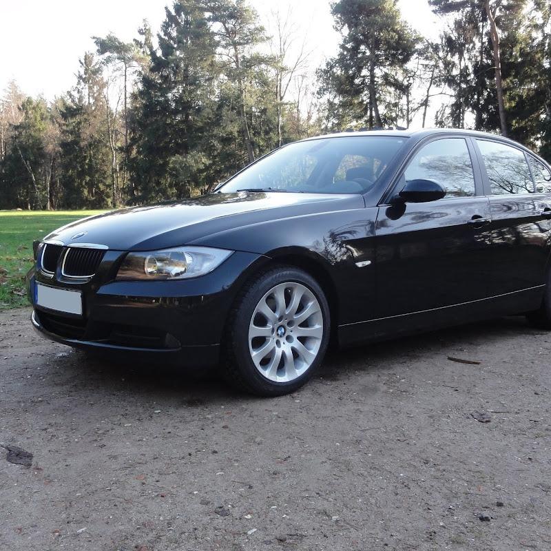 2012 BMW X5 XDrive30d LCI Walkaround