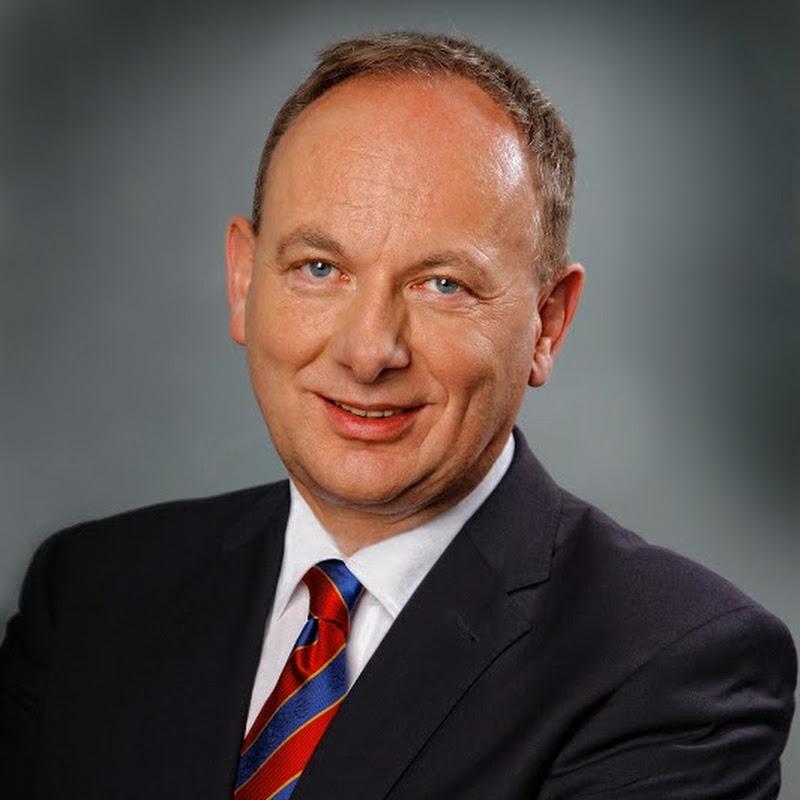Clemens Große Macke