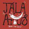 Jala Jala Foods
