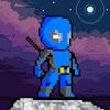 Blue Justice