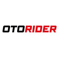 Oto Rider Net Worth