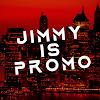 Jimmy is Promo