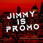 Jimmy is Promo (jimmyispromo)