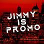 Jimmy is Promo (jimmyispromo)