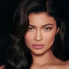 Kylie Jenner Net Worth