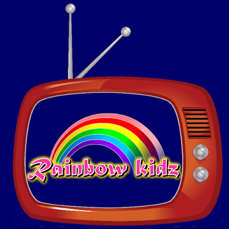 RainbowKidz tv