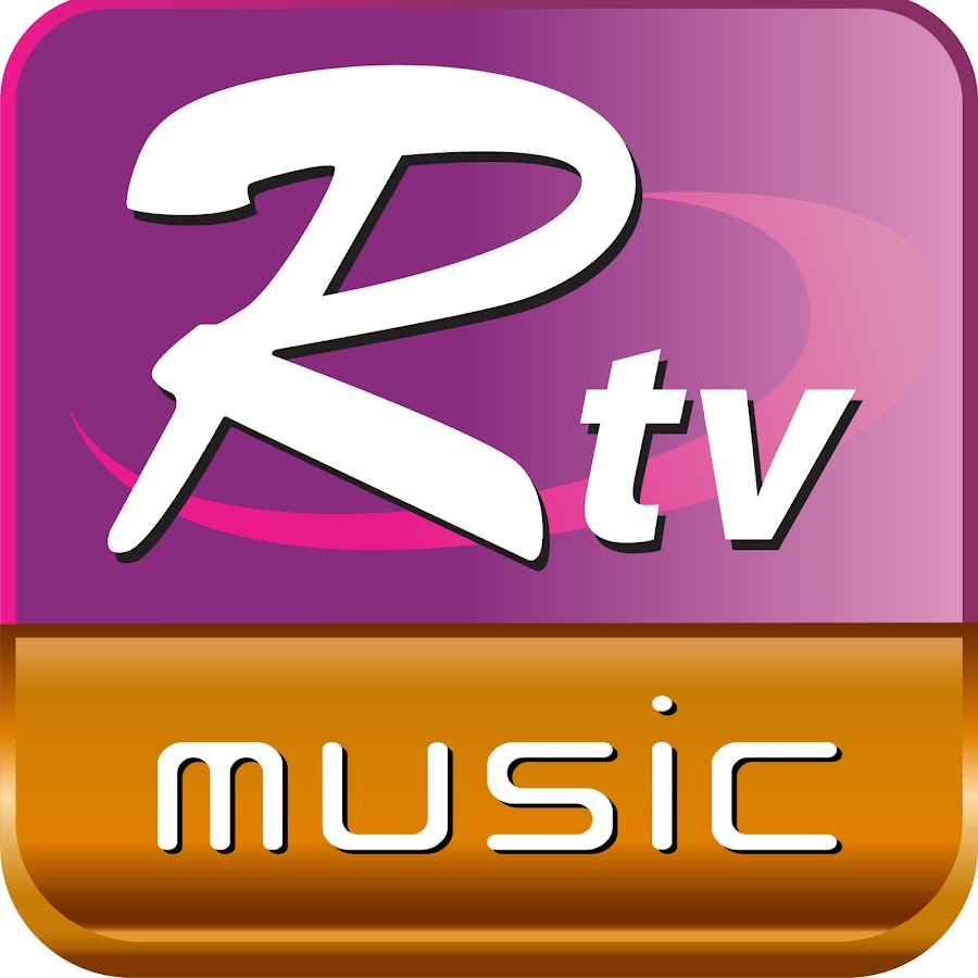 Rtv Music Live - YouTube on daystar television network, bounce tv, wgn america, tuff tv, this tv,