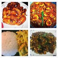 Surabhi Kitchen 1