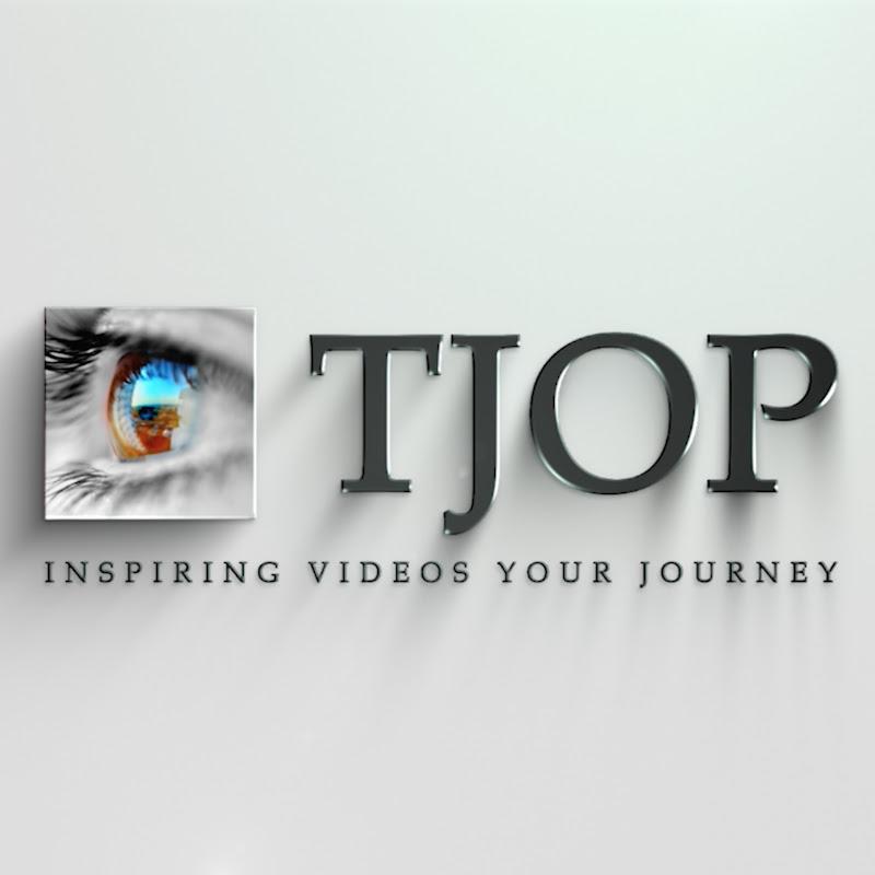 theJourneyofPurpose TJOP (TheJourneyofPurpose)