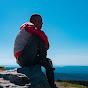 Peter Immhof
