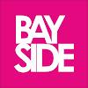 Bayside Graphics
