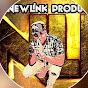 newlink production