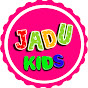 Jadu Kids Tv - Hindi