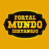 TV Mundo Sertanejo