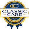 Classic Care Services Inc.