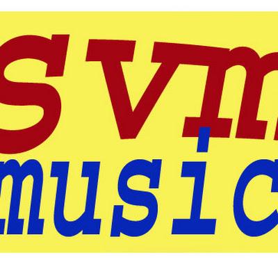 Svm Music Viru Italia Vlip Lv