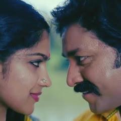 Kerala Serials111 Net Worth